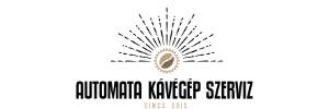Kávégéppiac.hu