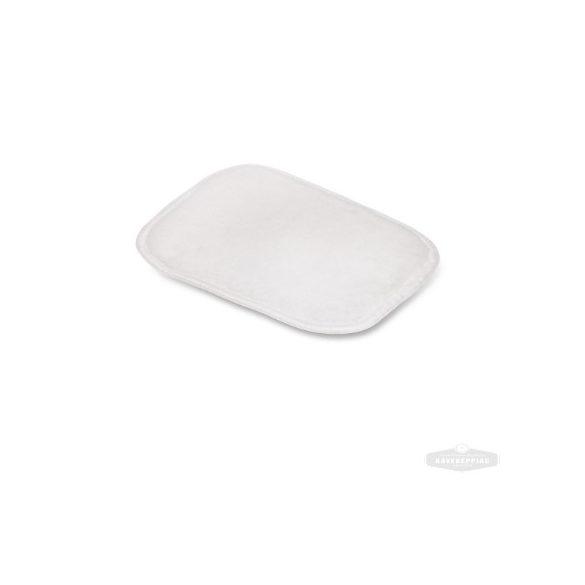 Raypath fehér mini törlőkendő