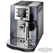 Delonghi Perfecta kávégép (felújított 6 vagy 12 hónap garancia)