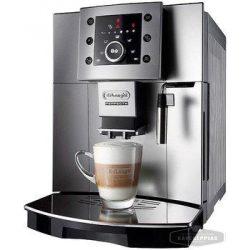 Delonghi Perfecta kávégép ESAM 5400.S (felújított 6  hónap garancia)