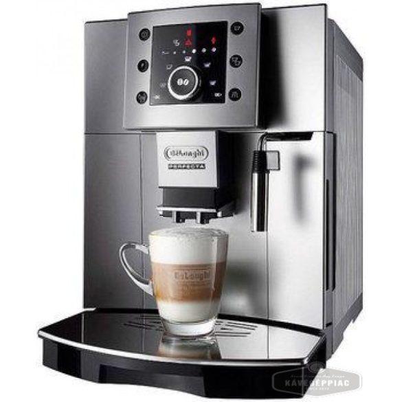 DeLonghi PERFECTA | Enjoycoffee kávégépek, kávéautomaták
