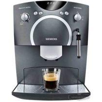 Siemens Titanium series Surpresso kávégép (felújított 6 vagy 12 hónap garancia)