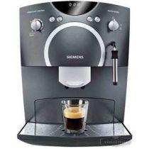 Siemens Titanium series Surpresso