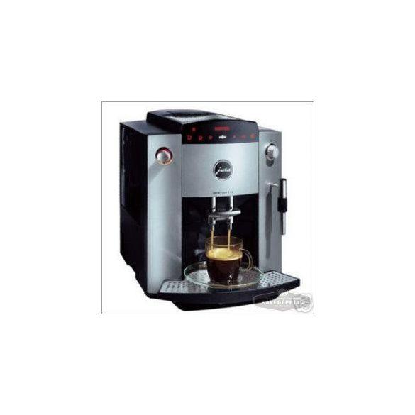 Jura Impressa F70 kávégép  (felújított 12 hónap garancia)