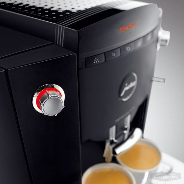 Jura Impressa XF70 kávégép  (felújított 12 hónap garancia)