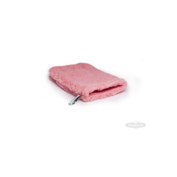 Raypath Pink Glove M