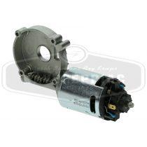 Saeco daráló motor