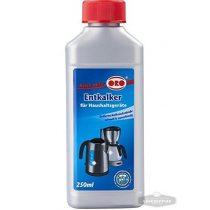 Kávégép vízkőtelenítő folyadék 250 ml