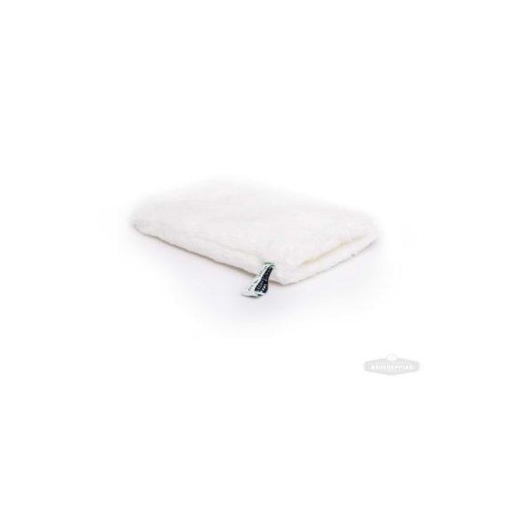 Raypath White Glove NOVA S
