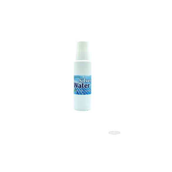 Raypath Silver Water 250 ml REC