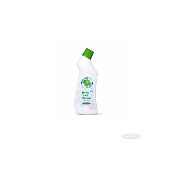 Raypath Toilet cleaner with nanosilver