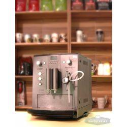 Rotel Aromatica 2712 kávégép (felújított 6 vagy 12 hónap garanciával)