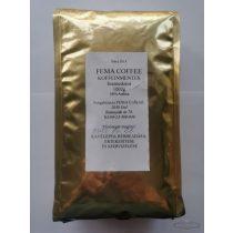 FEMA Coffee koffeinmentes szemeskávé 1000g