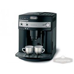 Delonghi Magnifica kávégép  (felújított 6 vagy 12 hónap garancia)