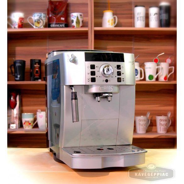 Delonghi Magnifica S kávégép (felújított 6 hónap garanciával)