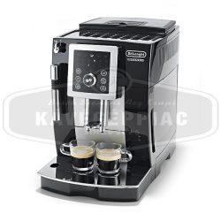 Delonghi Magnifica 3000 ECO kávégép új kazános változat (felújított 6 vagy 12 hónap garancia)