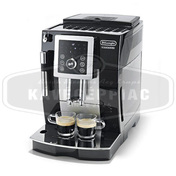 Delonghi Magnifica 23.210 kávégép (felújított 6 hónap garanciával)