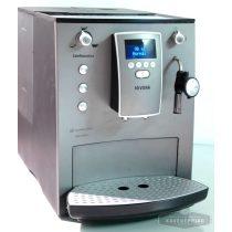 Nivona CafeRomantica 750 kávégép ( felújított 6 vagy 12 hónap garanciával)