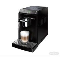 Philips HD8841 automata kávégép (felújított)
