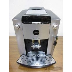 Jura Impressa F50/F505 kávégép (felújított 12 hónap garanciával)