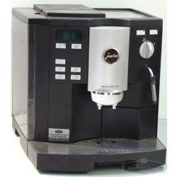 Jura Impressa S70 kávégép (felújított 12 hónap garanciával)