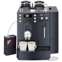 Jura Impressa X7 kávégép (felújított 12 hónap garanciával)