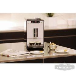 Melitta Caffeo Solo kávégép (felújított 6 vagy 12 hónap garanciával)
