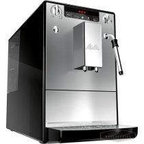 Melitta Caffeo Solo + Milk kávégép (felújított 6 vagy 12 hónap garanciával)