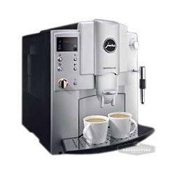 Jura Impressa E85 kávégép (felújított 12 hónap garanciával)