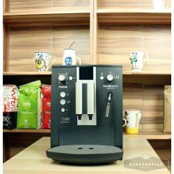 Rotel Aromatica 270 kávégép (felújított 6 vagy 12  hónap garanciával)