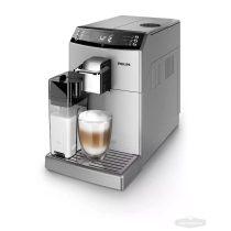 DK Philips EP4051 kávégép (felújított)
