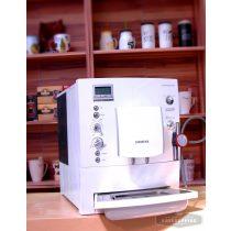 Siemens Surpresso S70 kávégép (felújított 6 vagy 12 hónap garancia)