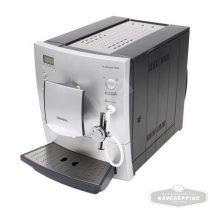 Siemens Surpresso S50 kávégép (felújított 6 vagy 12 hónap garancia)