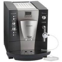 Bosch Benvenuto B40 kávégép (felújított 6 vagy 12 hónap garancia)