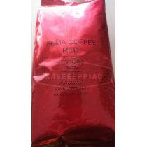 FEMA Coffee RED 1000g
