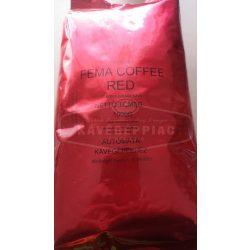FEMA Coffee RED 1000g