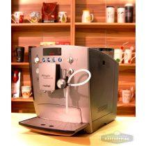 Rotel Adagio Cappuccino 330 kávégép (felújított 6 vagy 12 hónap garancia)