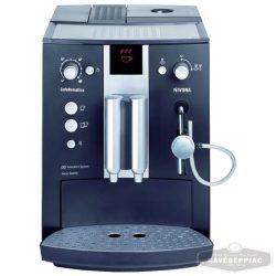 Nivona CafeRomatica 710 (felújított 6 vagy 12 hónap garanciával)