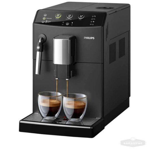 Philips HD8827 kávégép (felújított)