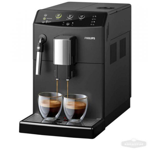 DK Philips HD8827 kávégép (felújított)