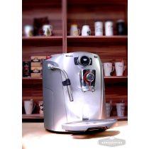 Saeco Talea Giro Plus kávégép (felújított 6 hónap garanciával)