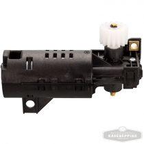 Meghajtómotor 12V  Jura Impressa C/E/F/J/X/Z Szériához
