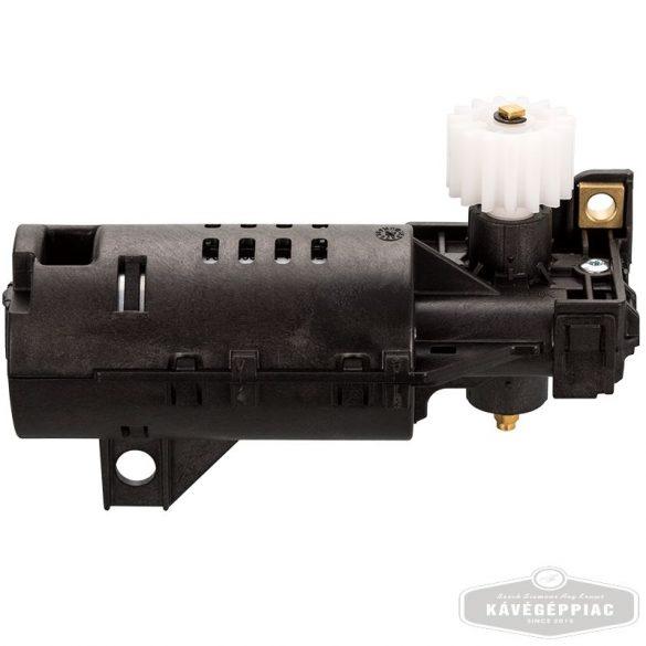 Getriebemotor 12V für Jura Impressa C/E/F/J/X/Z Serie