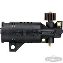 Getriebemotor für ENA Micro und A-Serie
