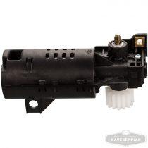 Getriebemotor 12V Jura S-Serie, Scala, Ultra, Impressa 500 usw