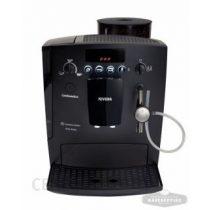 Nivona Caféromatica 630 kávégép (felújított 6 vagy 12 hónap garancia)