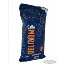 Caffe Delizium