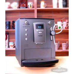 Rotel Aromatica 753 kávégép (felújított  12 hónap garanciával)