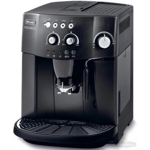 Delonghi Magnifica ECO (ESAM4200) Felújított kávégép 12 hónap garanciával
