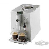 Jura ENA 5 kávégép  (felújított 12 hónap garanciával)